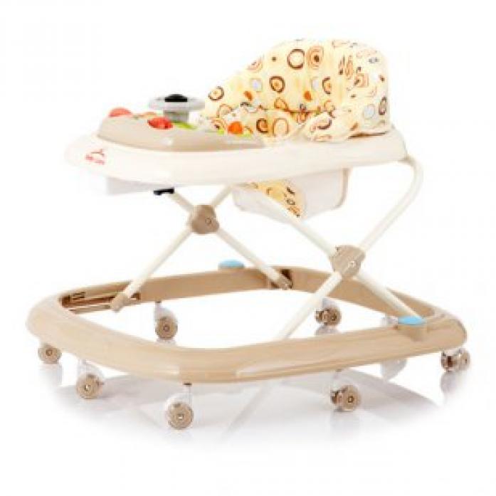 ������� Baby Care Flip, (Beige)