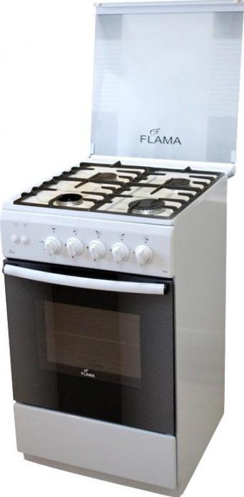 ������� ����� Flama FG 24210 W