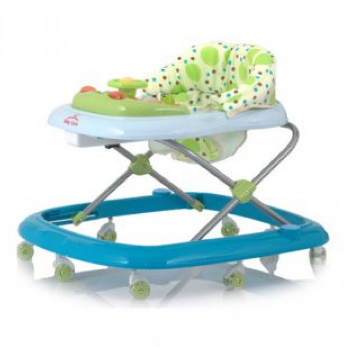 ������� Baby Care Flip, (Blue)