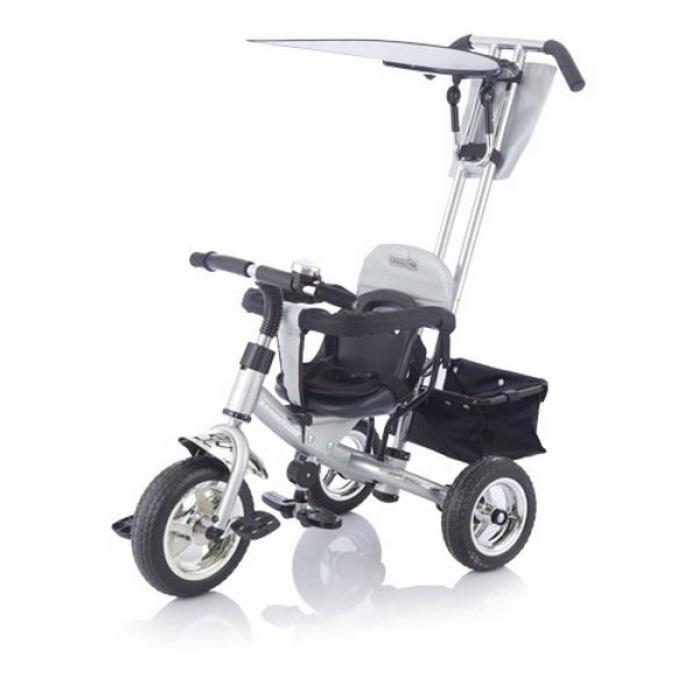 ��������� Jetem Lexus Trike Next Generation, (�������)