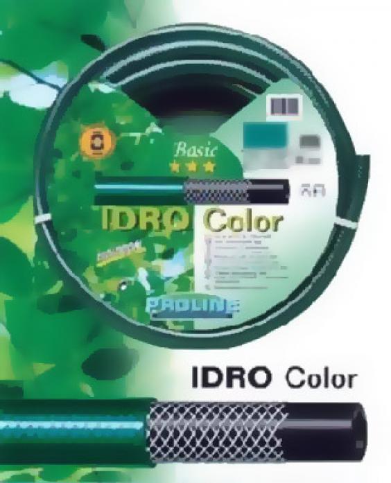 Шланг AL-KO Idro Color 3/4 25 м