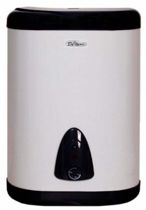 Накопительный водонагреватель DELUX 8W40V1