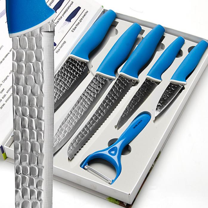 Набор ножей MAYER&BOCH 24888