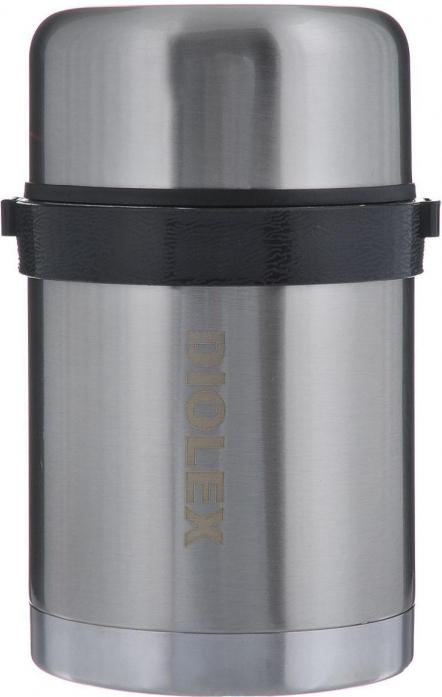 Термос Diolex DXF-800-1