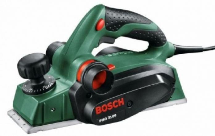 Рубанок Bosch PHO 3100 0603271120