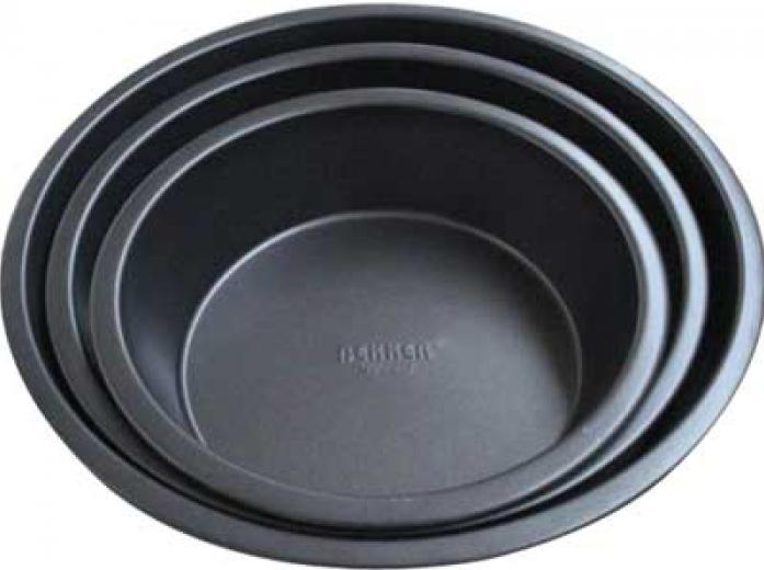 Форма для выпечки Bekker BK-3928