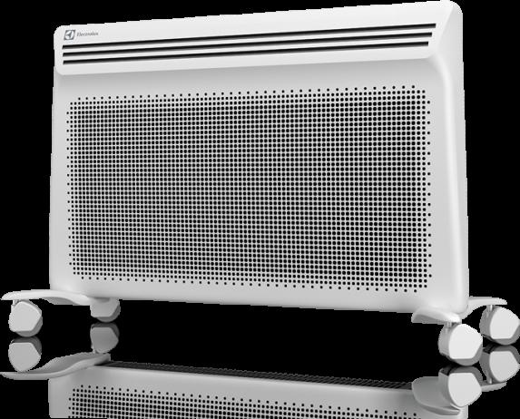 Конвектор Electrolux EIH/AG2 - 1500 E