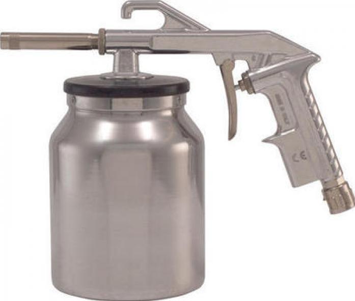 Пескоструйный пистолет OMG 65