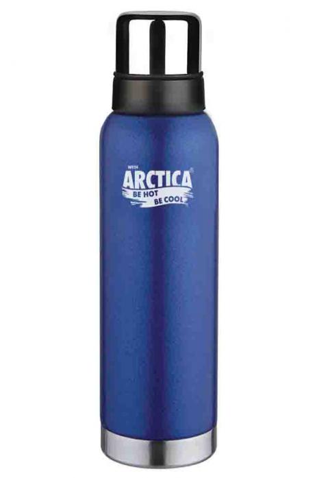 Термос Арктика 106-750 синий