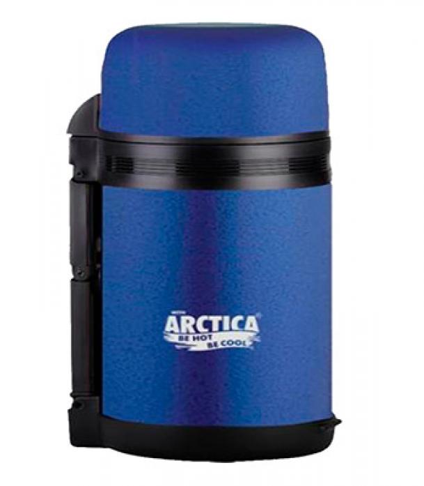 Термос Арктика 203-800 синий