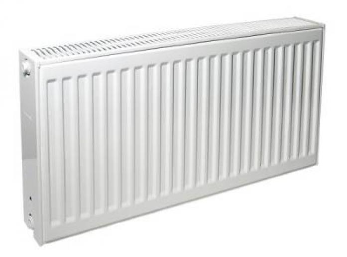 Радиатор отопления Purmo Ventil Compact 22-200-1200
