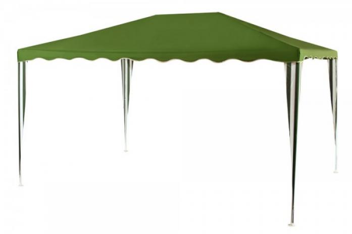 Тент садовый Green Glade 1029