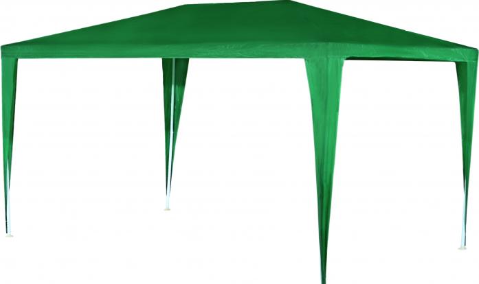 Тент садовый Green Glade 1004