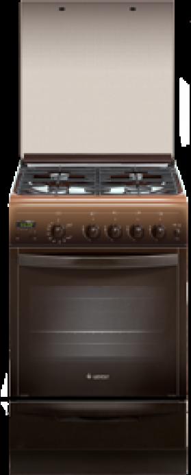 Газовая плита Гефест 5100-03 0003