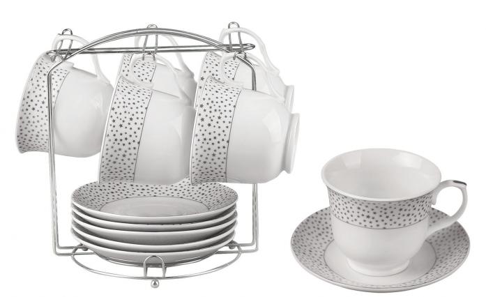 Чайный набор Bekker BK-6804