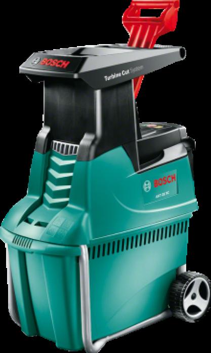 Измельчитель электрический Bosch AXT 25 TC 0600803300