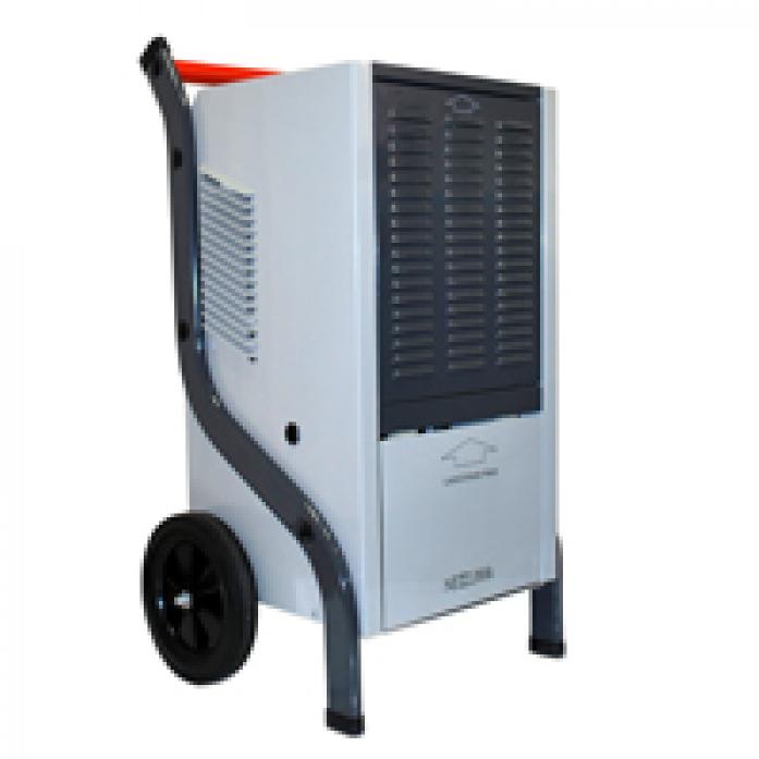 Осушитель воздуха Neoclima ND60-ATT