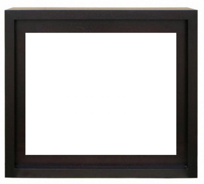 Портал для камина Dimplex BRONX под Symph 26 (венге)