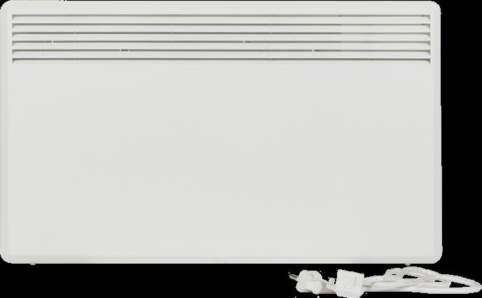 Конвектор Nobo Viking C4N10