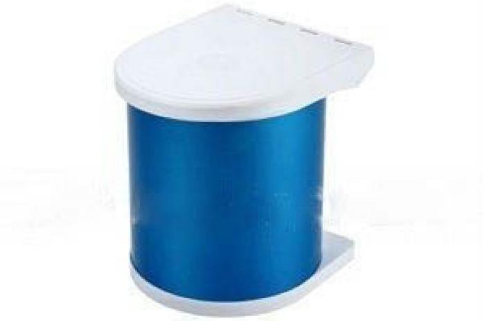 Ведро для отходов Separett с крышкой 9000-серия 1098-02