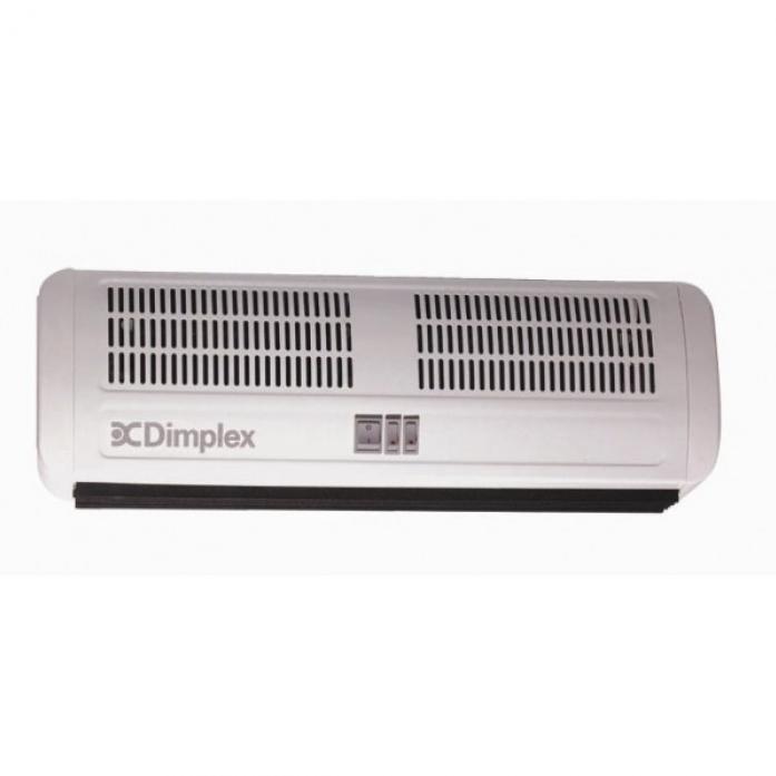 Тепловая завеса Dimplex AC 3 N