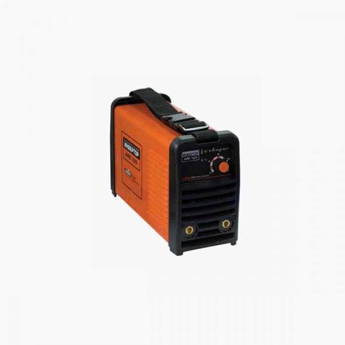 Сварочный аппарат Сварог ARC 145 (J6904)