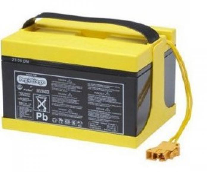 Аккумулятор Peg-Perego 24V 5A/h IAKB0024
