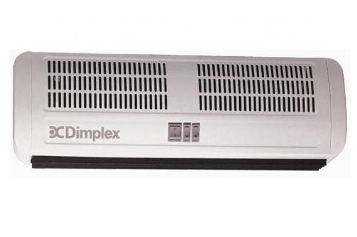 Тепловая завеса Dimplex AC 45 N