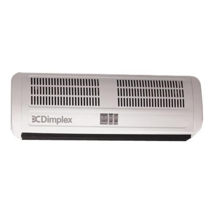 Тепловая завеса Dimplex AC 6 N