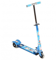 Leader Kids JC-602 BLUE