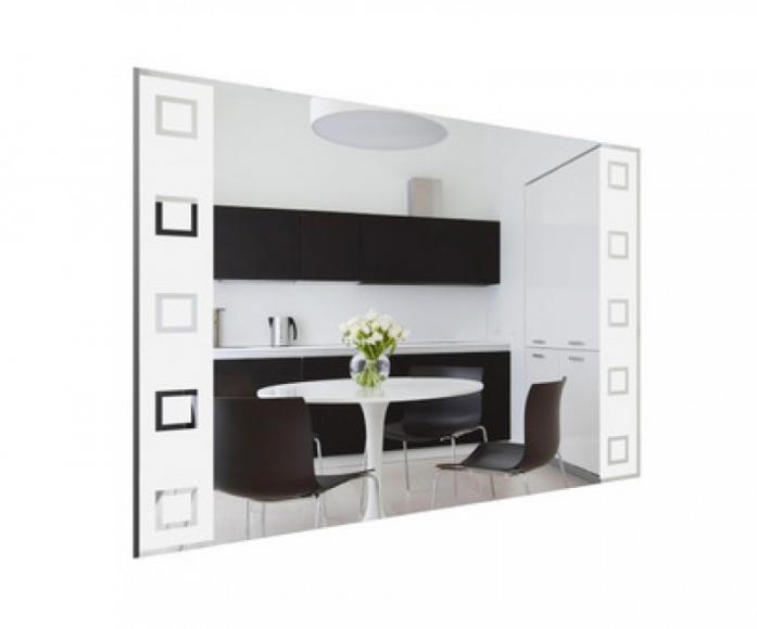 Зеркало интерьерное Lustro S N6BI 355x505