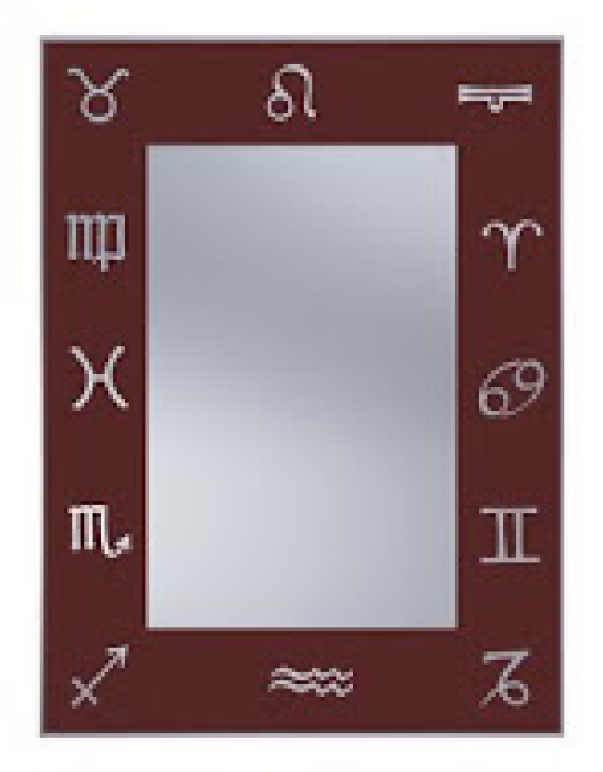������� ����������� Lustro S N8B 455x605