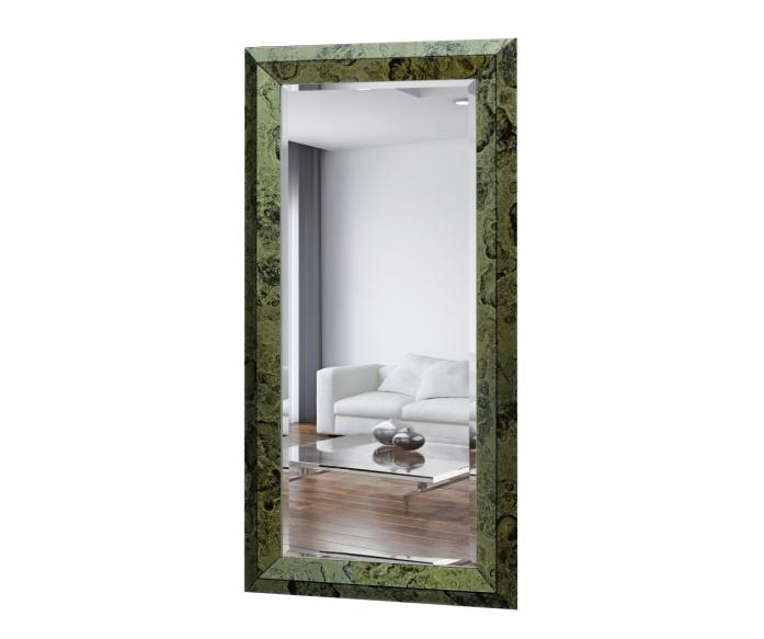 Зеркало интерьерное Lustro Ancona Perla