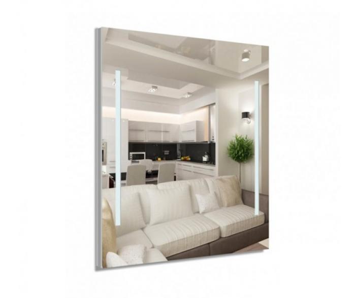 Зеркало интерьерное Lustro Campo