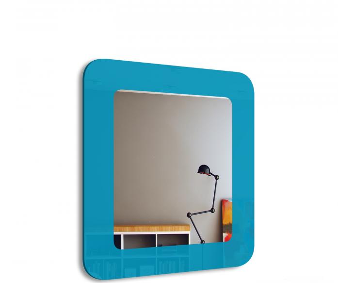 Зеркало интерьерное Lustro Fun-n