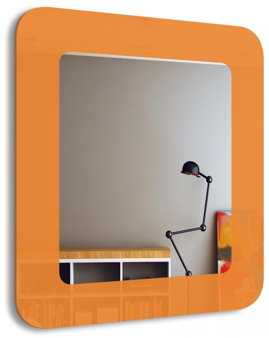 Зеркало интерьерное Lustro Fun-z