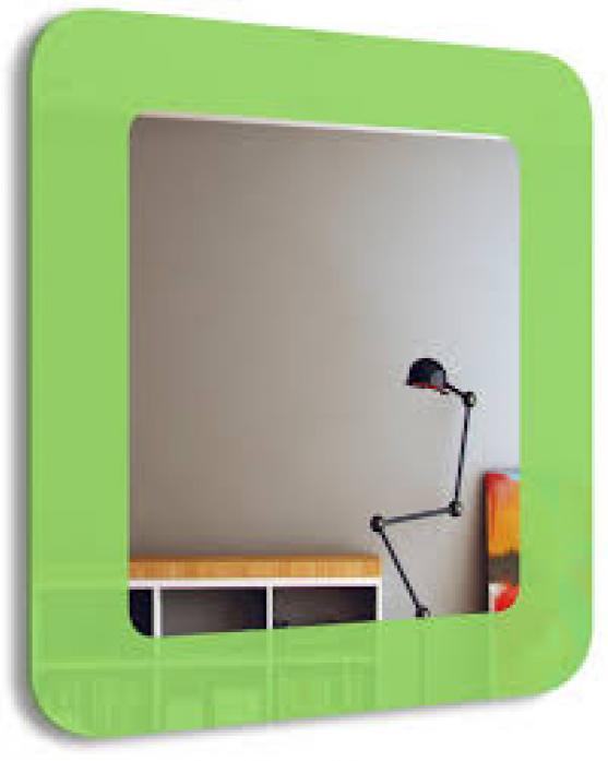 Зеркало интерьерное Lustro Fun-zi