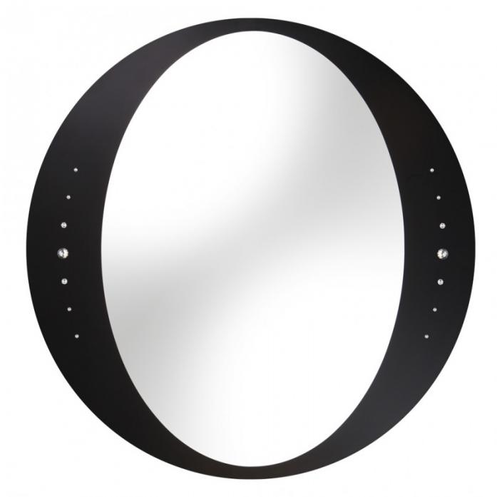 Зеркало интерьерное Lustro Idea C