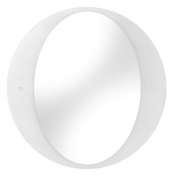 Зеркало интерьерное Lustro Idea M