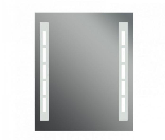 Зеркало интерьерное Lustro Piano
