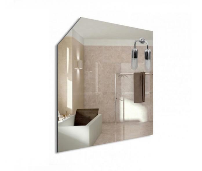 Зеркало интерьерное Lustro Primo