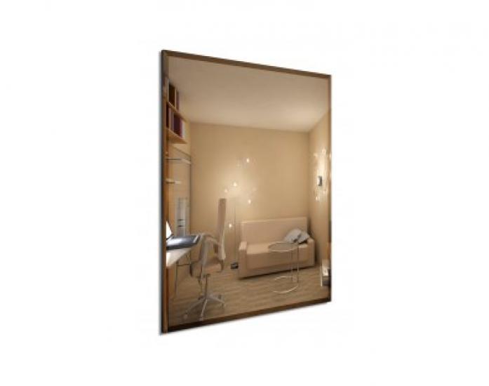 Зеркало интерьерное Lustro Prostokat 50x60 F