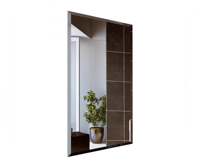 Зеркало интерьерное Lustro Prostokat 60x120 F