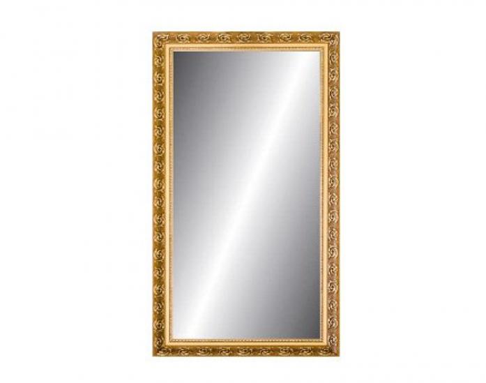 Зеркало интерьерное Lustro ST 50x100 R8048