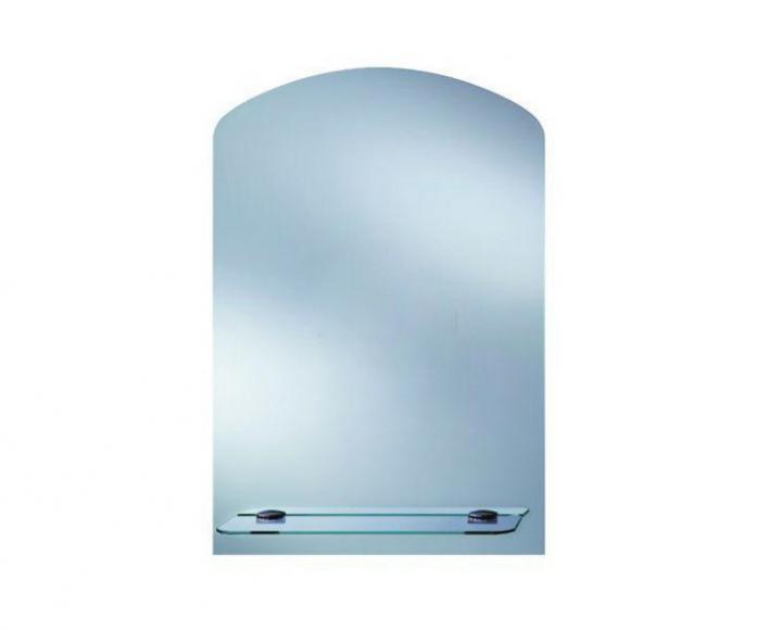 ������� ����������� Lustro Toaletka II