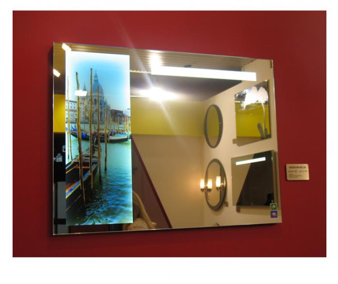 ������� ����������� Lustro Vision Venezia