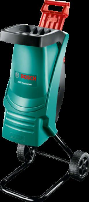 Измельчитель электрический Bosch AXT Rapid 2000 0600853500