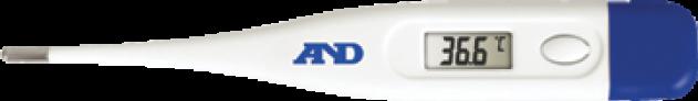 Электронный A&D DT-501