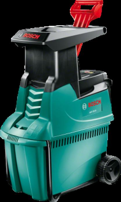 Измельчитель электрический Bosch AXT 25 D D 0600803100