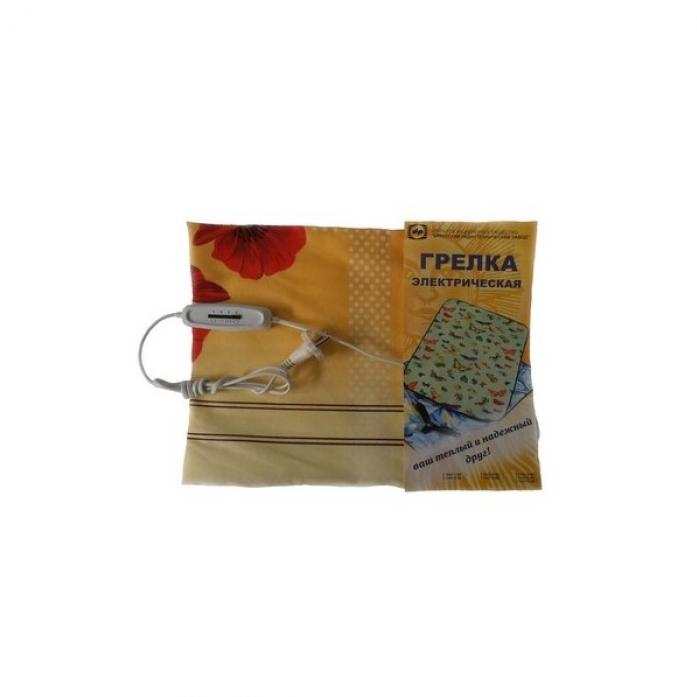 Электрическая грелка Брест ГЭМР-6-60 (30*40)